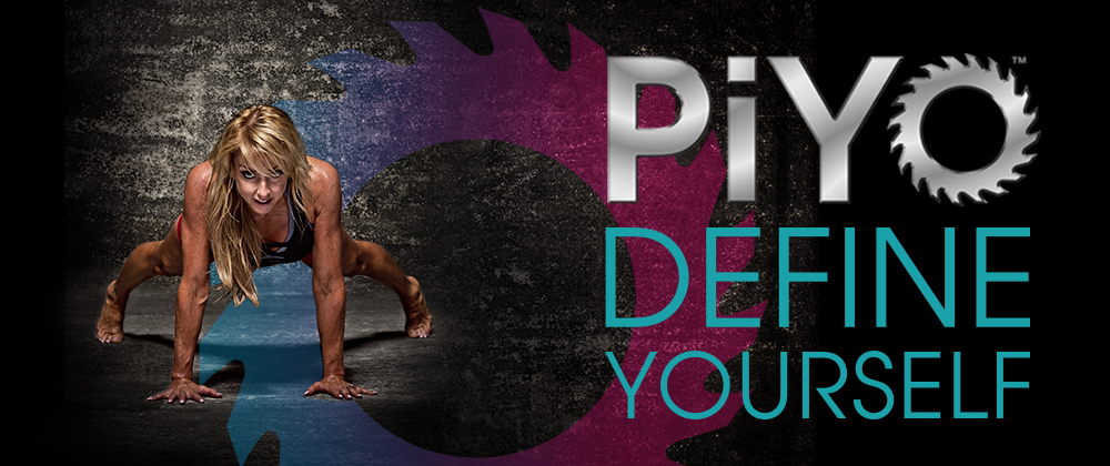 piyo_beachbody_chalene_johnson
