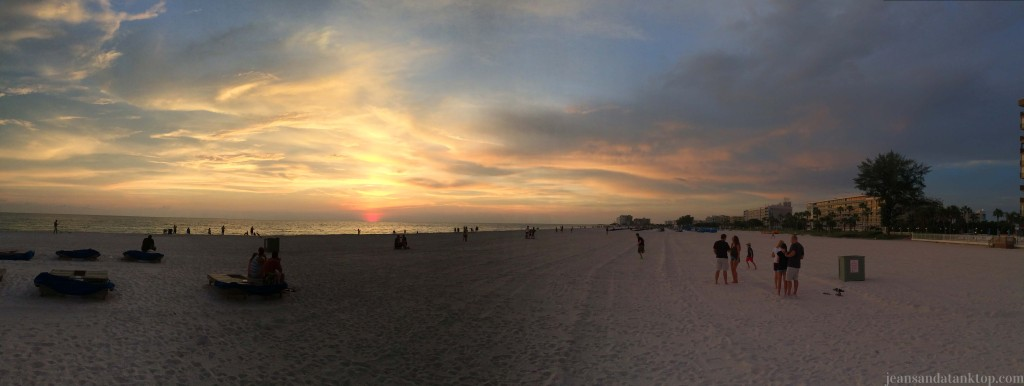 St-Pete-Beach-Sunset-8-21-15