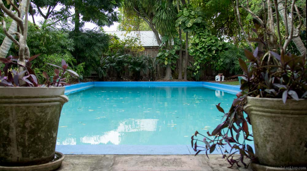 Key-West-Hemingway-House-pool