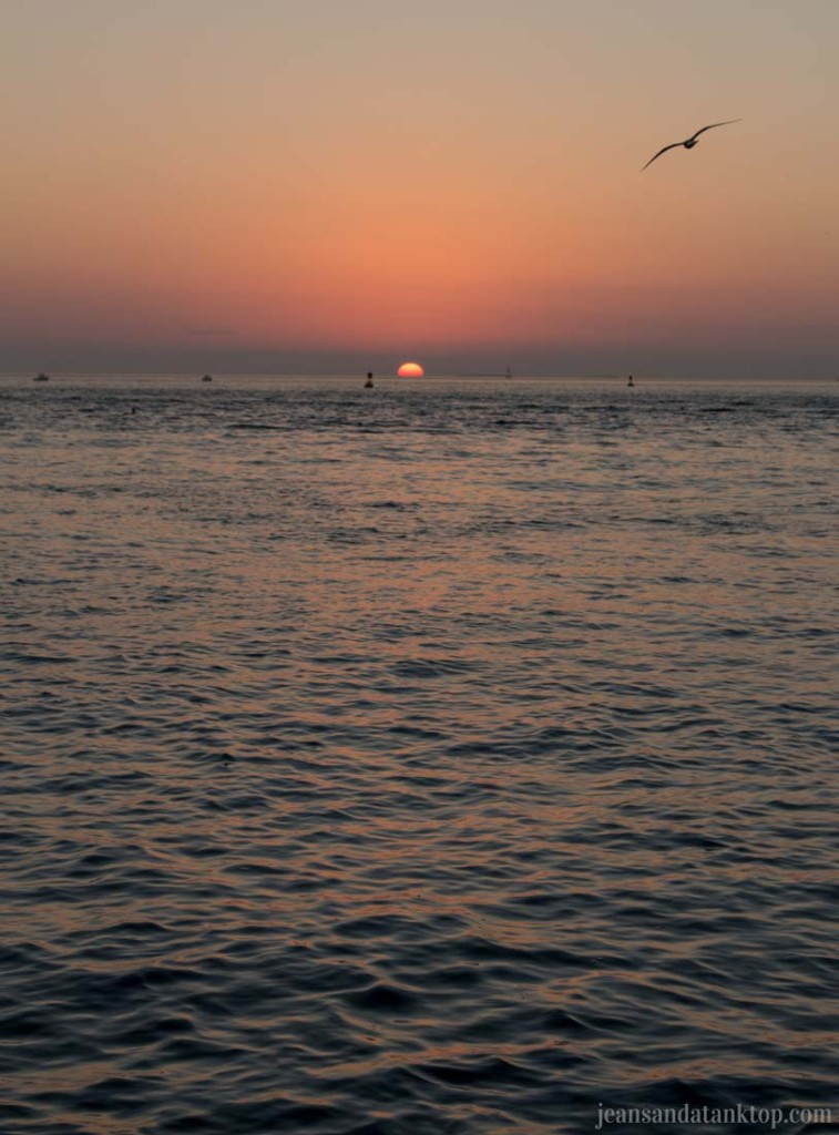 Key-West-Mallory-Square-Sunset-vertical