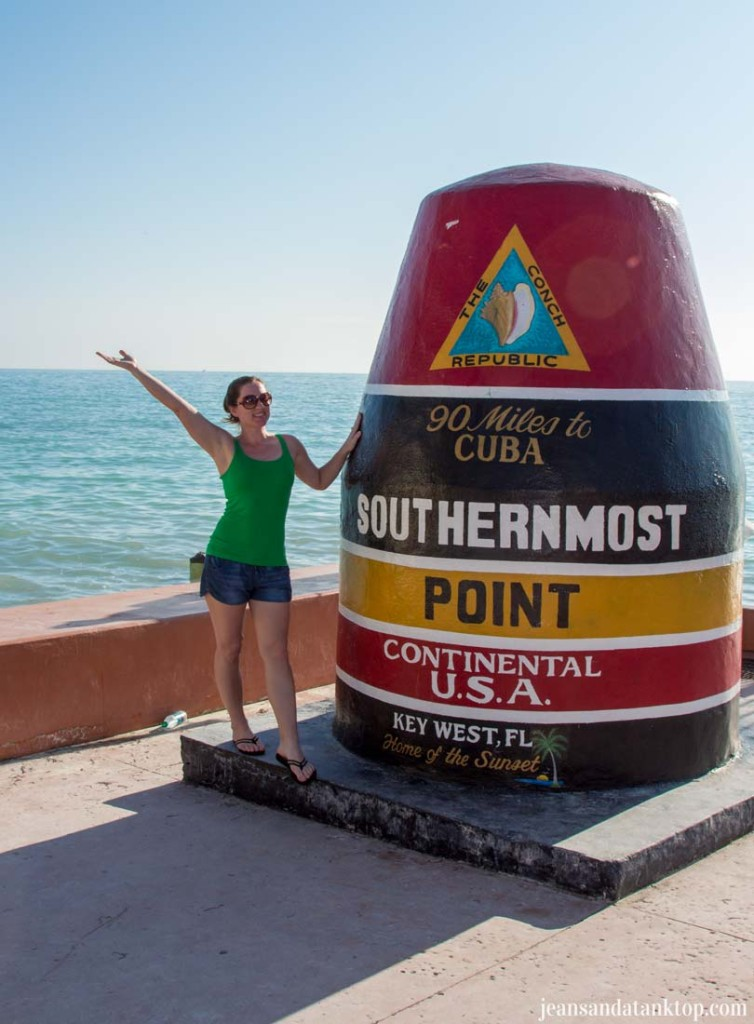Key-West-Southermost-Point-full