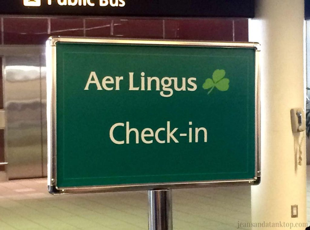 Aer-Lingus-check-in