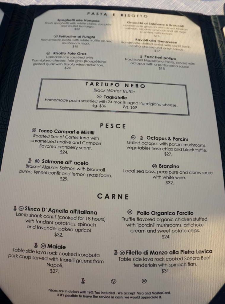 Sunset-da-Mona-Lisa-Cabo-menu