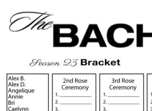 Bachelor Bracket Colton Cropped
